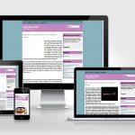 bethmooreblog.com website