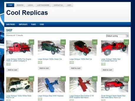 cool-replicas.com