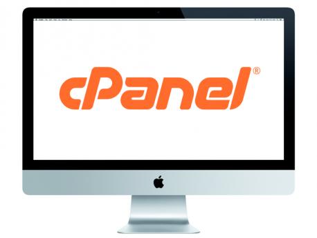 cPanel Premium Hosting